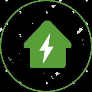 gazdaságos elektromos fűtés